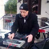 Undergound House  By DJ/Producer Ray Ramirez