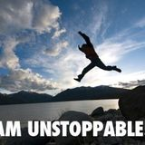 Episode 19: Become Unstoppable in Pursuit of Your Dreams