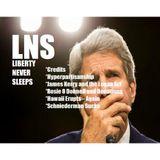 Liberty Never Sleeps 05/08/18 Show