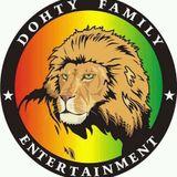 Dj Rizzla and Mc Landmine_Dohty Platinum Thursdays_Live Roots Mixx