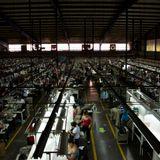 From Sweatshops to Human Development: Event Backgrounder