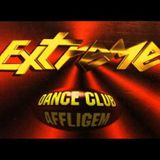 Phi Phi -Extreme on Mondays - 08.05.1995