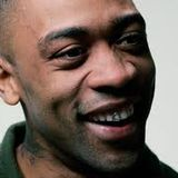 Souled ..........gets all grimey with Wiley