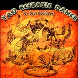 "ECSTATIC TAO DANCE   Especial 2018 / 19 SESSION     ""CELEBRATING LIFE"""