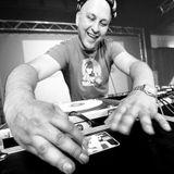 DJ TLAMA live @ SCENA_FM (02/2016)