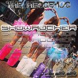 The Hedgehog - Showrocker 122 - 18.04.2013 [www.LiveSets.at]