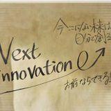 DJSAKI miwa ヒカリへ us.ver~m-flo&ATSUSHI(EXILE)ALIVE~Ne-Yo