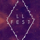 Maxi Tau @ LL Fest Vol.3 ( 24.10.2014 )