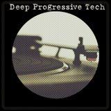 Deep progressive tech