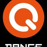Kidd Kaos - Q-Dance Radio (Extra Hard Mix)