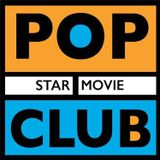 Pop Star Movie Club 1: S Club in Seeing Double