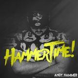 HammerTime Vol.1