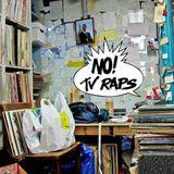 NOTVRAPS - OCTOBER 2007