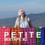 Mixtape #2 - Inspirations
