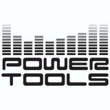 David Delano Powertools Mix Feb 20, 2016