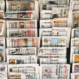 Louftibus ! La revue de presse de Radio MNE - Frühstück - 19.9.2016