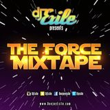 The Force Mixtape: Episode 1