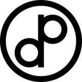 Public Domain - 22.01.14