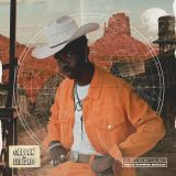 Lil Nas X - Old Town Road (Lebedeff x Chippon Remix)
