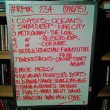#RPUK 234 (080715)