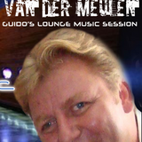 Bar Canale Italia - Chillout & Lounge - 03/04/2012.4 - Special Guest Guido van der Meulen