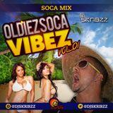 OLDIEZ SOCA VIBEZ Vol.1