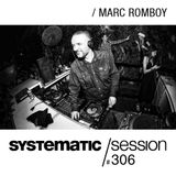 Systematic Session 306 with Marc Romboy