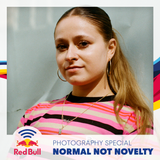 Normal Not Novelty - Photography Special with Vicky Grout, AZ Captures and Lens