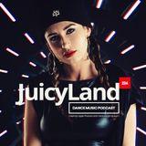 JuicyLand #224