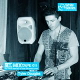 Mixtape_011 - Tyler Douglas (may.2013)