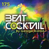 BeatCocktail_175