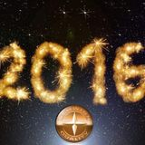 WELCOME 2016 - HILL