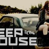 Dj Müll3r Podcast 8 Deep House