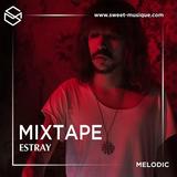 Estray: Sweet Mixtape #63