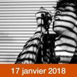 33 TOURS MINUTE - Le meilleur de la musique indé - 17 janvier 2018
