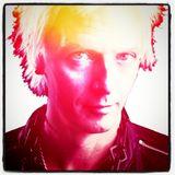 Germany Calling ☆ Wild After-Party Show ☆ with Jonty Skrufff & Fidelity Kastrow