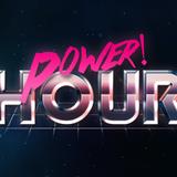 Powerhour - 004