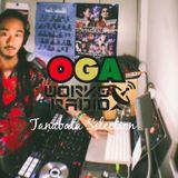 OGAWORKS RADIO TANABATA  SELECTION