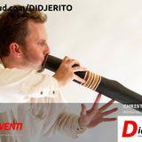DIDJERITO web radio blog - 16 marzo 2015