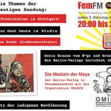 FemFM 18/11/18