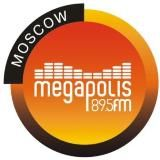 DEEP & LOW Radioshow (D.A.L.I. & MUS) 16.04.2015