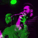 CICCIO SCIO & REDDOG Xclusive Mix x Mixology Waves