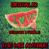 Digitalic - The Mix Avenue Season 2 Finale