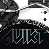 Avikt Mix #5  (Electro-house)