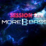 GLF - Session 029 [morebass.com]