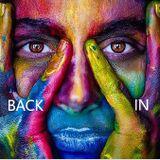 Back In