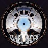 Daniel Andre Dj Mix June 2015
