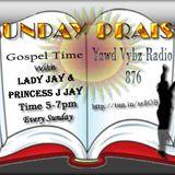 ladyj sunday praise 28 6 15