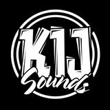 KLJ SOUNDS PRESENT 30MIN MIX SERIES EPISODE 1