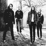 New Noise Rock Show 20th December 2013 - Oathbreaker Interview